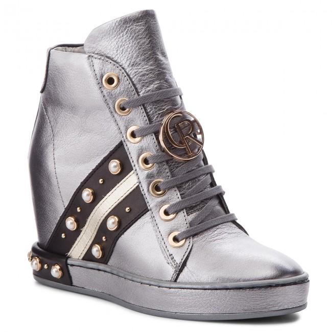 Sneakers Carinii - B4645 L91-E50-L90-C98 H7saCC
