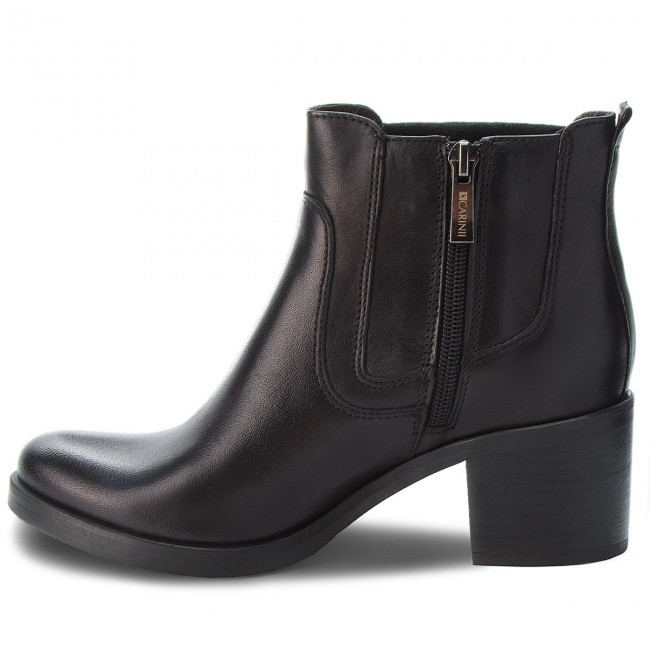 others shoes eu High Boots E50 861 CARINII Women's 112 boots efootwear Boots and PSK B4501 7URUnZ