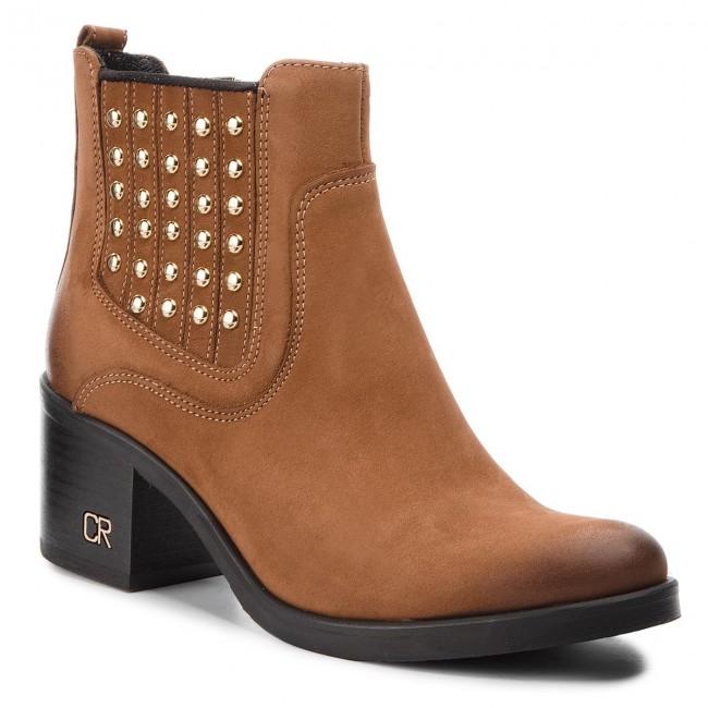 And Psk Boots B4501 861 112 Carinii High M34 ucF13lJKT