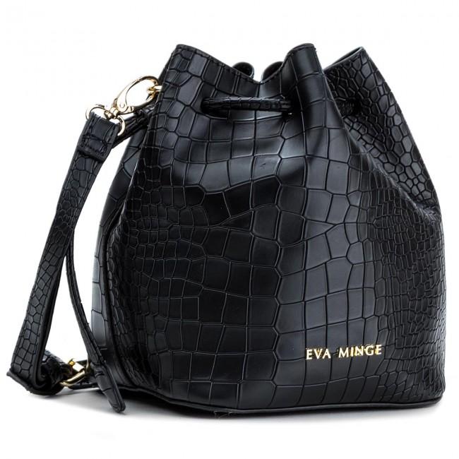 a38f675c288eb Handbag EVA MINGE - Elodia 2B 17NB1372166EF 901 - Bags - Handbags ...