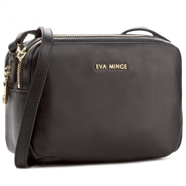 3524af050c2bc Handbag EVA MINGE - Nilda 2E 17NB1372169EF 101 - Cross Body Bags ...