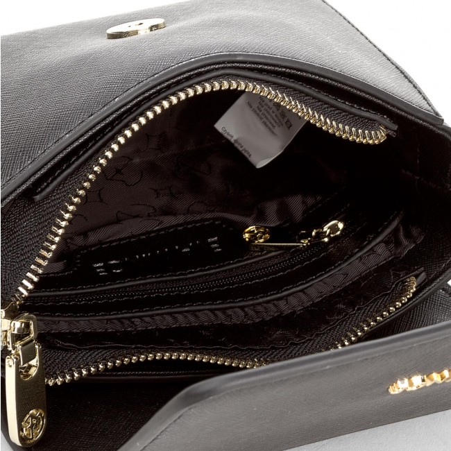 ffa9d104d9503 Handbag EVA MINGE - Odalis 2F 17NB1372170EF 401 - Cross Body Bags -  Handbags - www.efootwear.eu