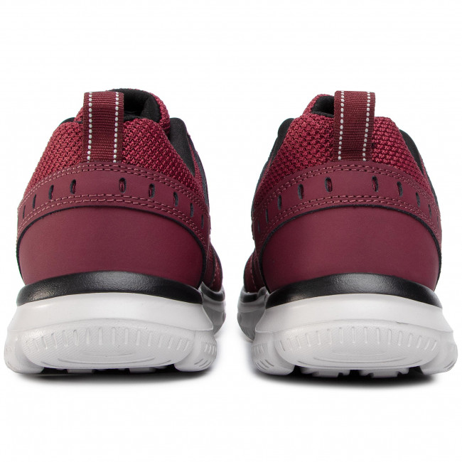 top 10 largest platform oxfords red women list and get free