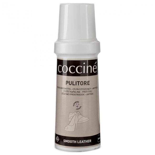 nettoyant 75a liquide coccine pulitore 55 48 75a nettoyant v4 bezbarwny 93d2b3