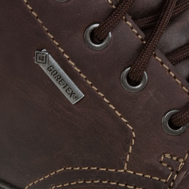Boots Gtx Clark's Gtx Hill Clark's Boots Narly Hill Narly Narly Clark's dBhxQrCts