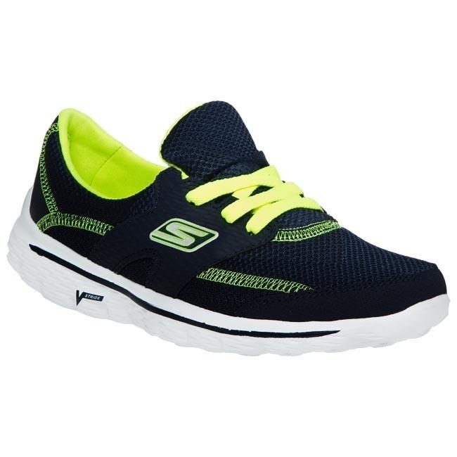 buy skechers go walk 2