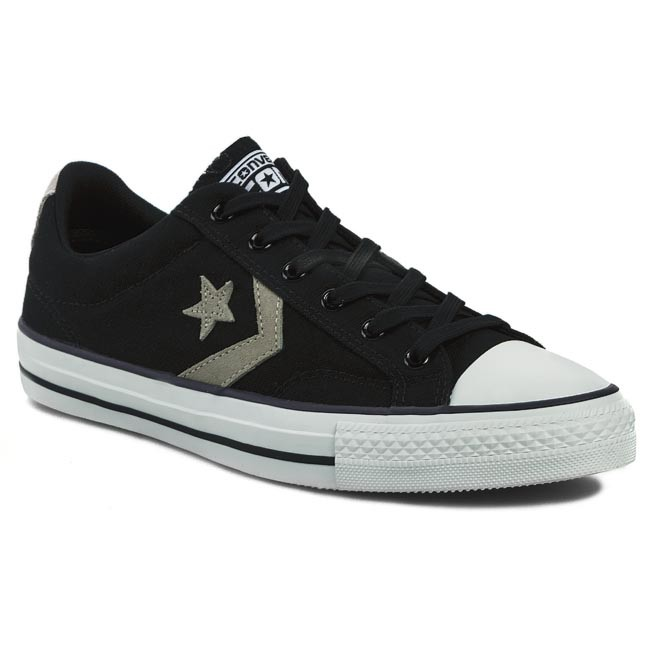 44ddc67057c2 ... new zealand sneakers converse star player ox 142184c black 01d9b 436e2