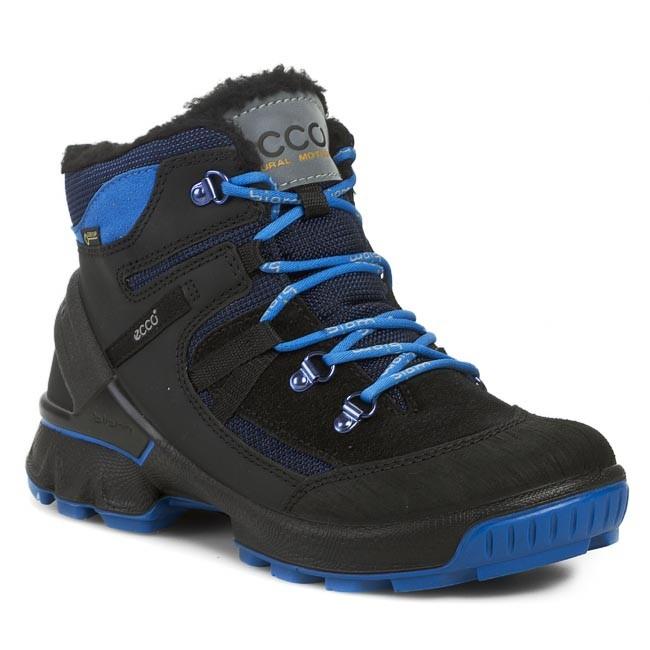 Hiking Boots ECCO - Biom Hike Kids
