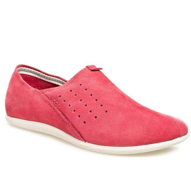 Shoes Deals PHO1D DMedium adidas Originals EQT Basketball Mens Basketball  Shoes BlackBlackBlack 25267