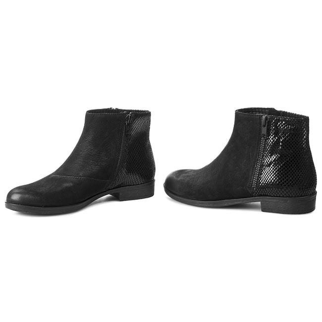 Vagabond Boots CODE À Vendre Footlocker commercialisable Sast Prix Pas Cher Dates De Sortie Ost Faible Coût À Vendre ttTjeFo