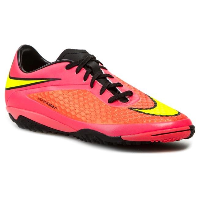 Shoes NIKE - Hypervenom Phelon Tf