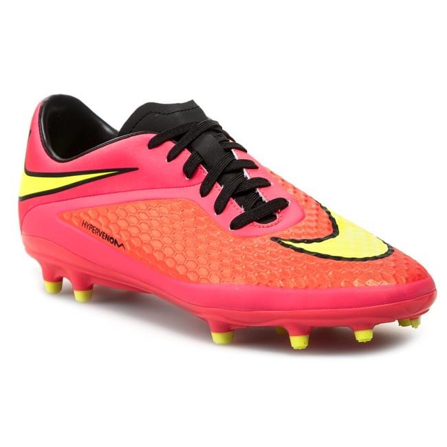 Nike Soccer Men Bright Model:479