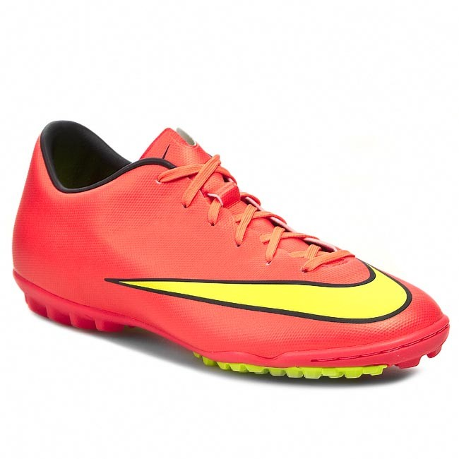 info for bb631 f67fa ... 50% off shoes nike mercurial victory v tf 651646 690 hyper punch  metallic gold noir