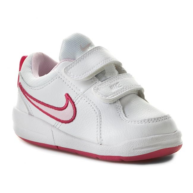 the best attitude b7d20 e0fe3 Shoes NIKE. Pico 4 454478-103 White Prism Pink Spark