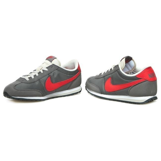 Shoes NIKE - Mach Runner 303992 002