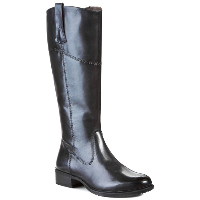 Buy Cheap Tamaris 5500 Womens KneeHigh Bootse