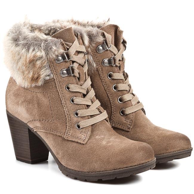 Boots TAMARIS 1 25230 23 Pepper 324