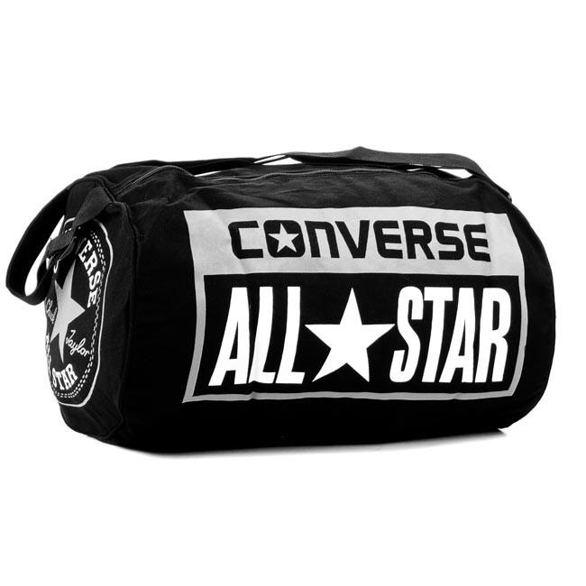 6f17655f7929 Bag CONVERSE - Legacy Duffel 410646 000 - Sports bags and backpacks ...