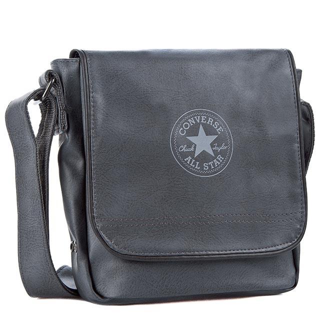 951449f78ad Handbag CONVERSE - Small Flapbag Retro 410545 034 - Cross Body Bags ...