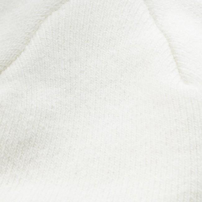 Cap HELLY HANSEN - Outline Beanie 67147-001 White - Men s - Hats - Fabrics  - Accessories - www.efootwear.eu 9a263ad8c7