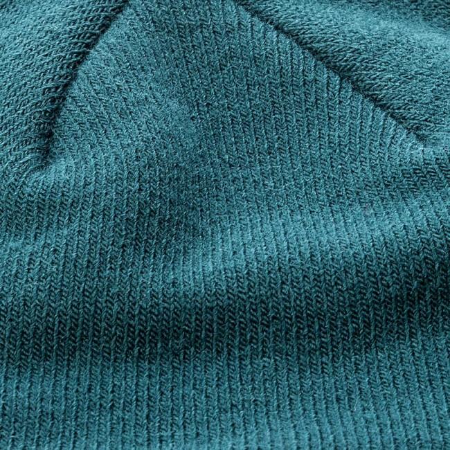 Cap HELLY HANSEN - Outline Beanie 67147-436 Midnight Green - Men s ... 5f88002a41