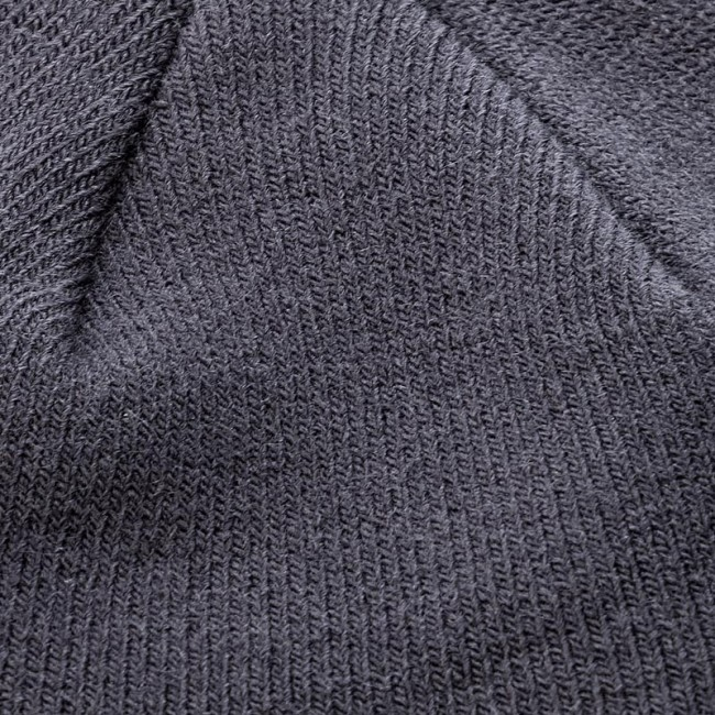 Cap HELLY HANSEN - Outline Beanie 67147-994 Graphite Blue - Men s ... b19e98ae09