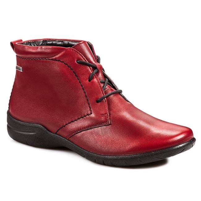 92471 Boots JOSEF Hibiscus MI40 Shoes 04 SEIBEL Fabienne 380 6gvfIwq