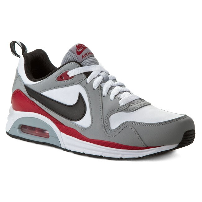 new arrival well known online retailer Buy air max trax > Up to 39% Discounts