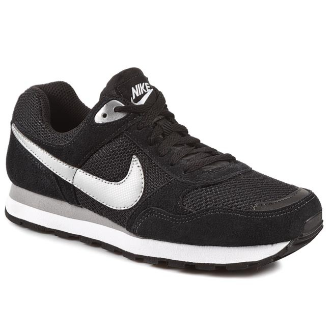 brand new 36d98 c3467 Shoes NIKE. WMNS Nike Md Runner ...