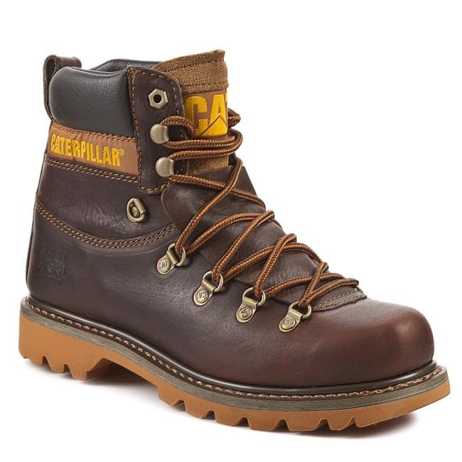 High quality Caterpillar Highgate Rugged Boots 55eL4320n495