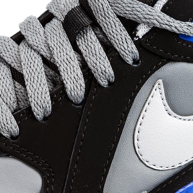 Shoe Mens 84774 Nike Z71 Premium 92 Low Cost 784b0 Pegasus Air xgnzw0Yq