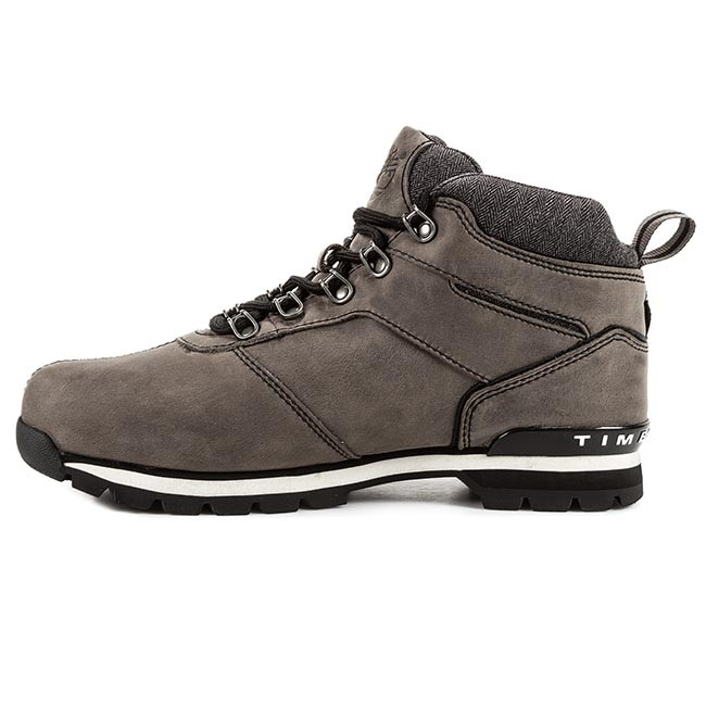 Hiking Boots TIMBERLAND Splitrock 2 Hiker 6700A Grey