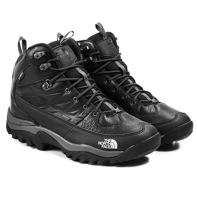 northface mens winter boots