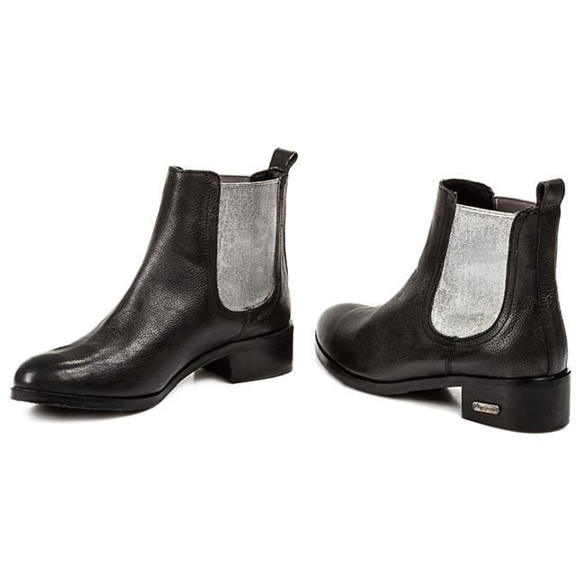 discount outlet PEPE JEANS Ankle boots sale cheap price buy cheap 2014 new newest cheap online browse online F4M8fb