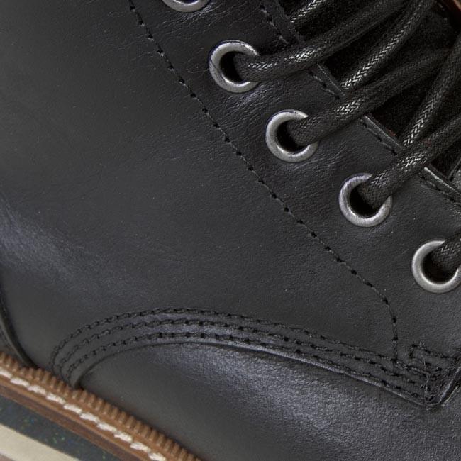 des bottes hautes bottes xti Gris  bottes des bottes  pour hommes et d'autres 811cf5