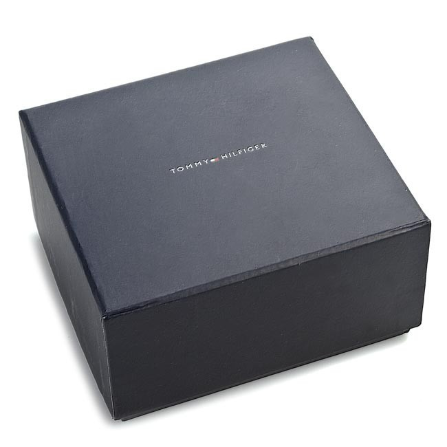 Tommy hilfiger gift box