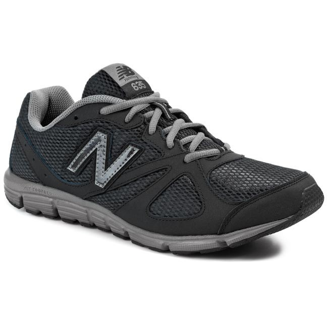 Chaussure Amazon New Balance 2017 Femme POwkn80X