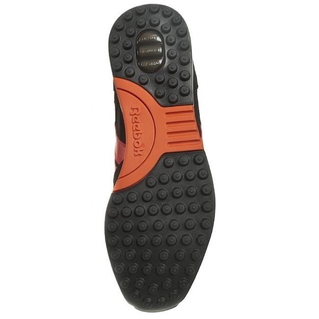 Sneakers Reebok ERS 1500 Neon V55346 BlackWhiteBright
