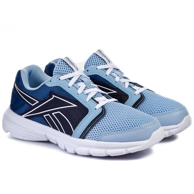 M45194 Speedfusion 3 Shoes 0 Denimindigobluewhite Reebok OvSqnTyZFH