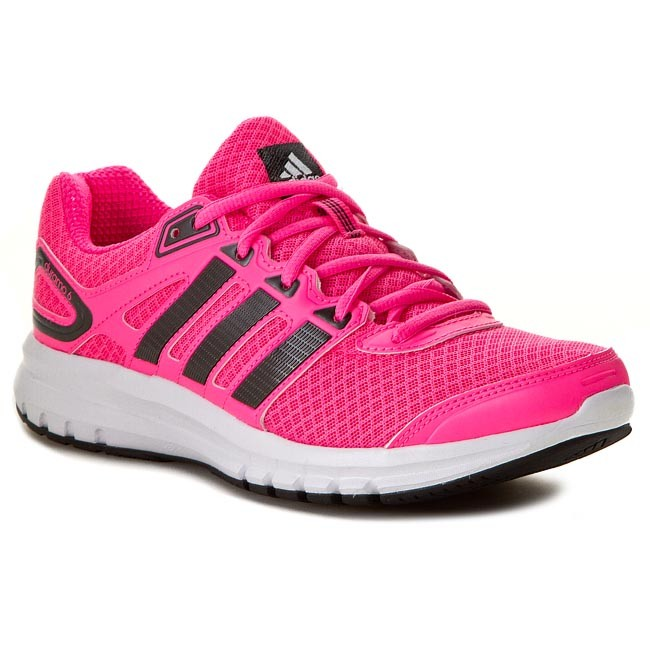 premium selection 9b6d5 e19d0 Shoes adidas. Duramo 6 W B39764 Pink