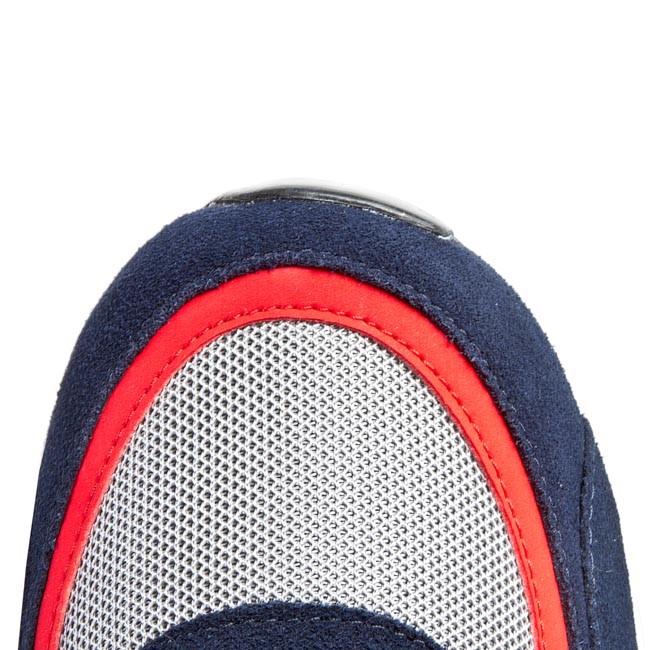 2b0045250ee Sneakers adidas - ZX 850 B34763 Conavy Mgsogr Cblack - Sneakers - Low shoes  - Men s shoes - www.efootwear.eu