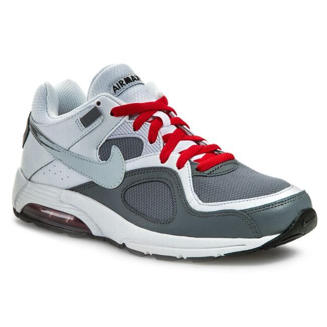 Chaussures Nike Air Max Aller Fort Essentiel