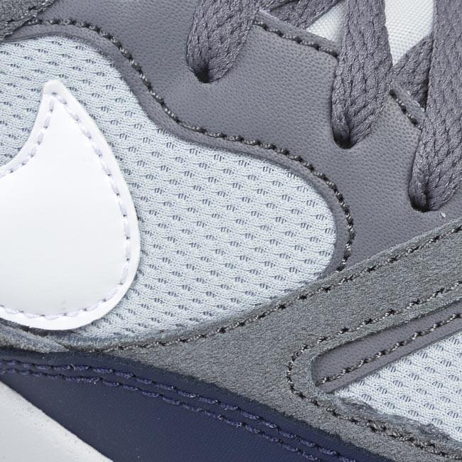 Span Nike Fb Greyblancmid 016 Txt Max Air 644772 Cool Chaussures rTxprw
