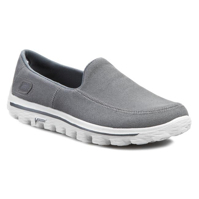 Skechers Hombres Van A Pie 2-maine weD6jcR