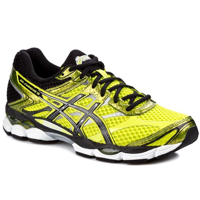 Chaussures 19377 ASICS Gel Cumulus T439N 16 16 T439N Casual cfcb4bf - dudymovie.website