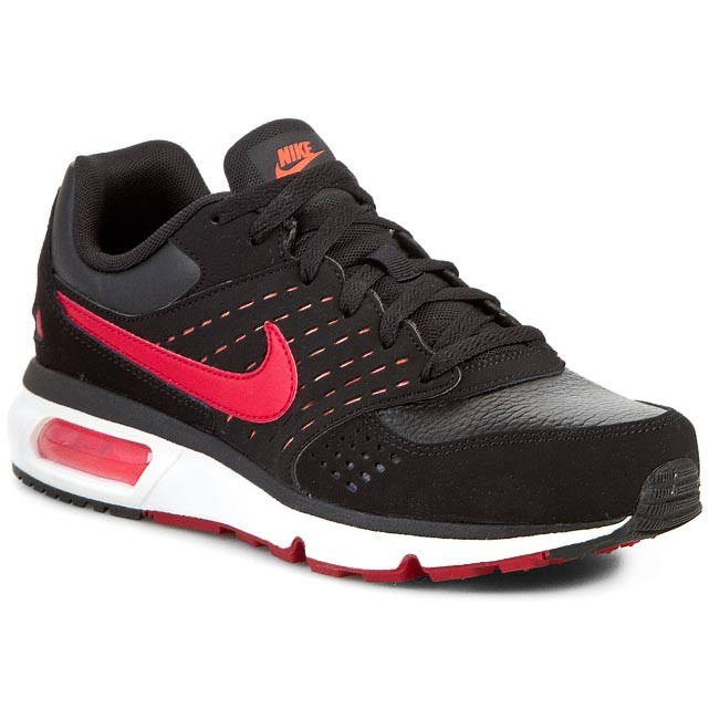 panier air max fille - Shoes NIKE - Air Max Solace Ltr 652984 006 Black/Gym Rd Brght ...
