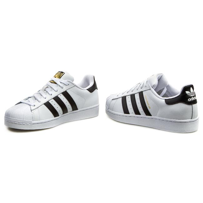 Women's Superstar Boost Shoes adidas Canada