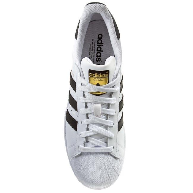Adidas Superstar Aprikos