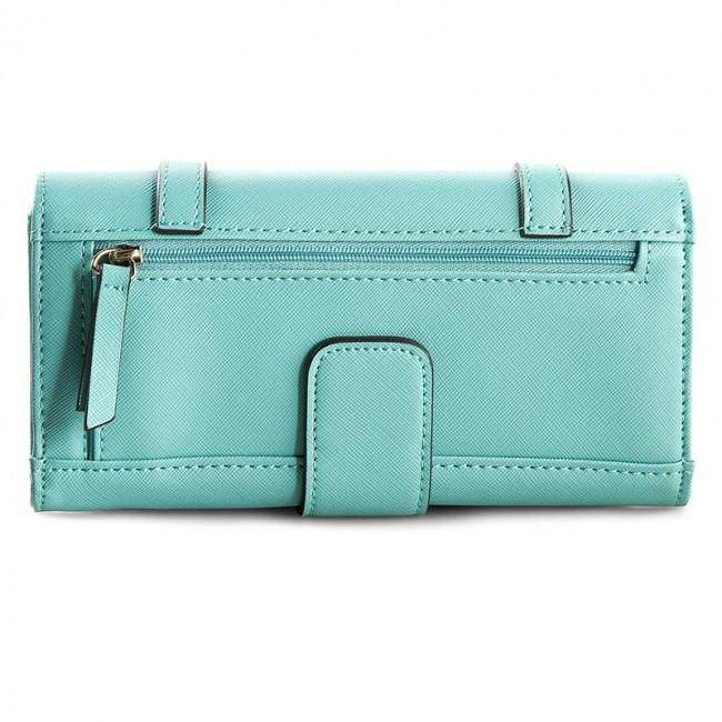 Large Women s Wallet GUESS - Gigi SLG SWSISS P6159 ACQ - Women s ... 23cee691ec6