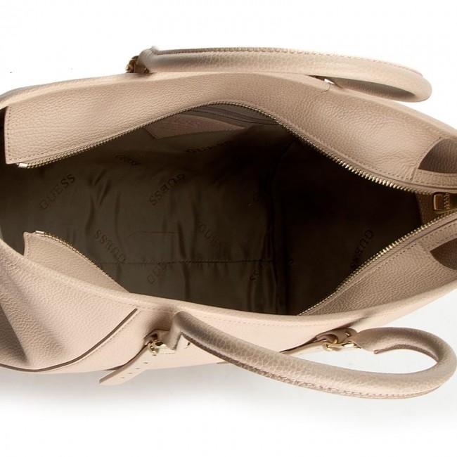 d70365df02 Handbag GUESS - Lady Luxe HWLADY L6423 NUD - Classic - Handbags -  www.efootwear.eu
